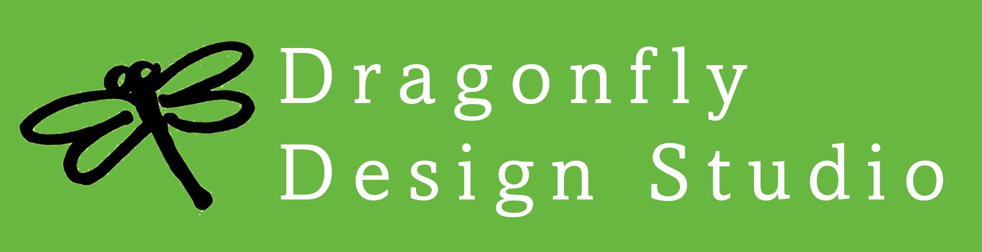Dragonfly Design Studio